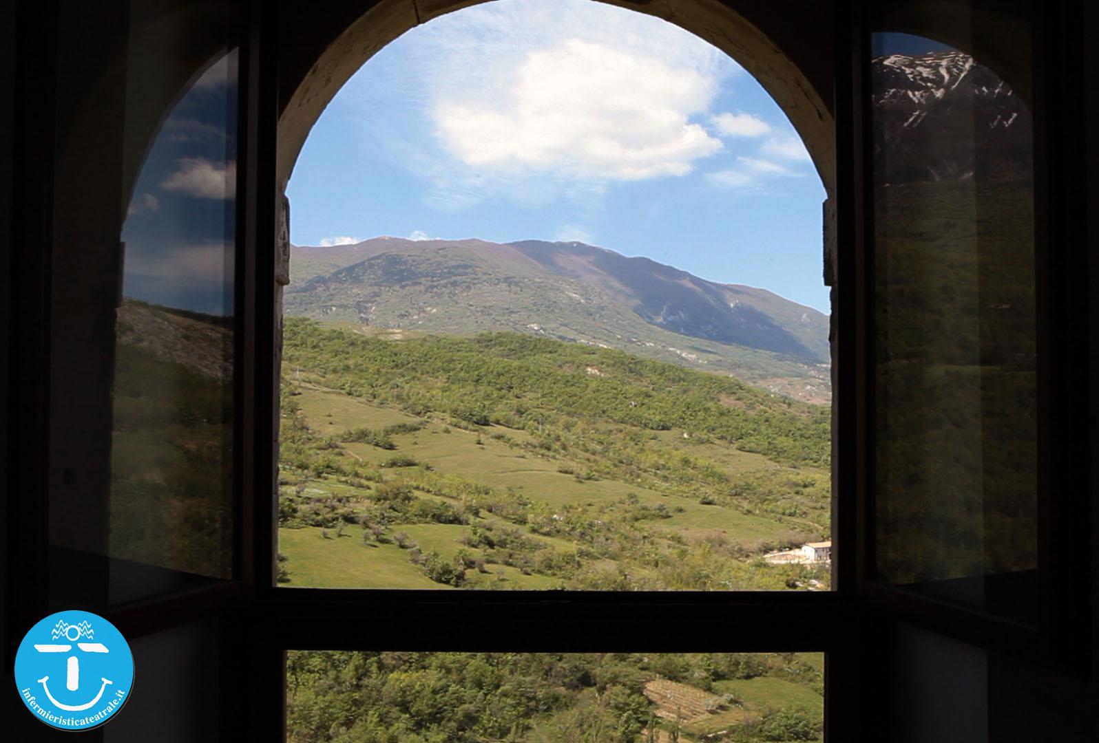 Convento 3